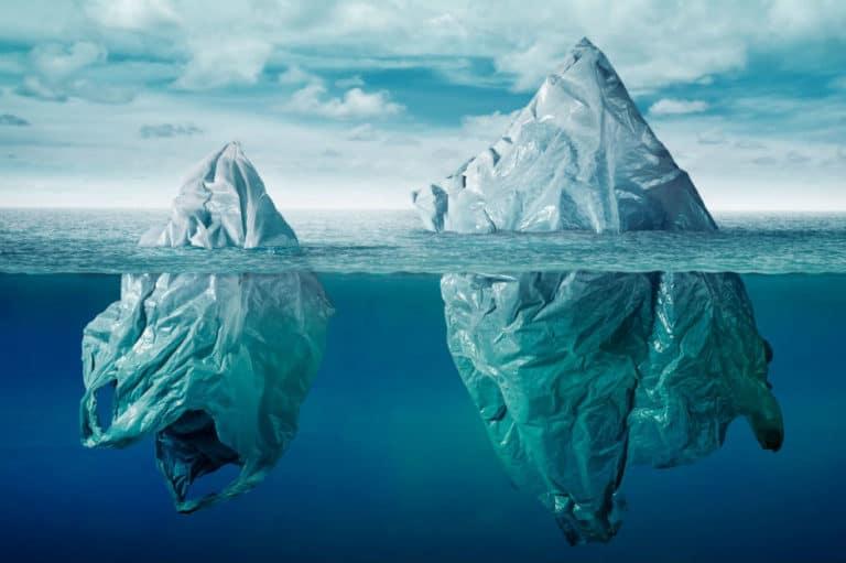 Használd többször a bevásárló táskádat -Műanyag bevásárló táska nélkül is lehet élni.