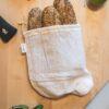 Julka textilszatyor hulladékmentes bevásárláshoz stlye2