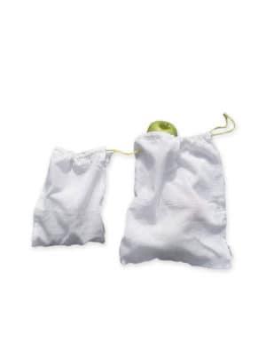 Julka textil bevásárló zsák