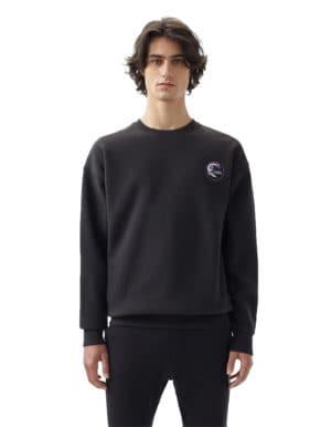 Circle Surfer férfi pulóver – O'Neill
