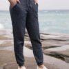 Bamone női szabadidő nadrág - Tentree