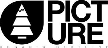 Picture Organic Clothing - védjük együtt környezetünket!