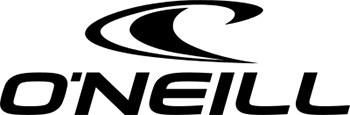 O'Neill környezettudatos termékei