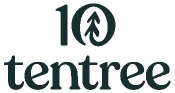 TenTree - ültess 10 fát velünk - először Magyarországon