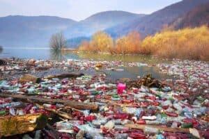 Júniusi környezetvédelmi akciók