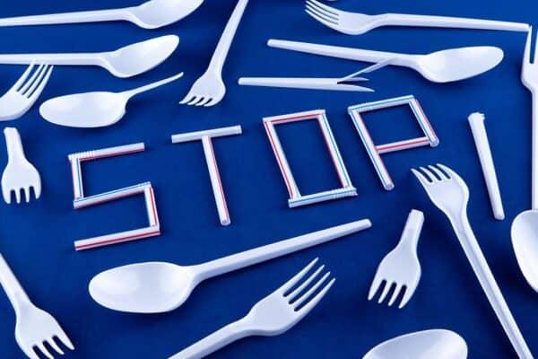 Stop-plastic: Műanyagmentes július