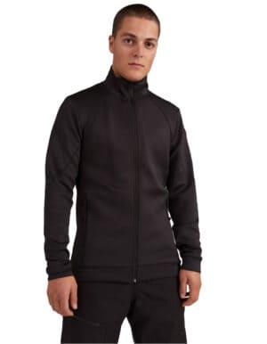 Riders technikai cipzáros pulóver – O'Neill