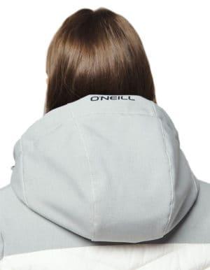 Baffle Igneous O'Neill Blue női síkabát style 5