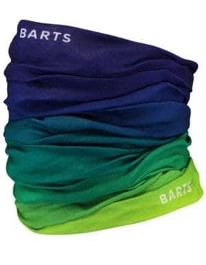 Multicol Dip Dye nyakmelegítő – Barts