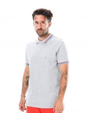 d671c4824f Organikus pamut férfi póló 2 - EcoWear