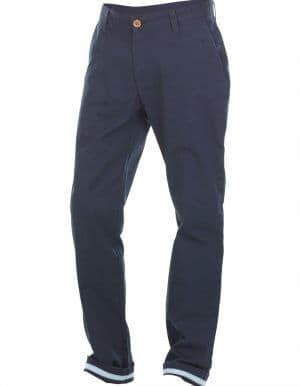 Griezmann nadrág sötétkék színben