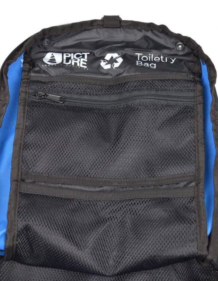 Hookey hátizsák - neszeszer