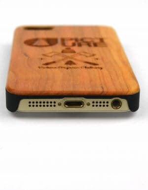 iPhone 5S – 5SE tok