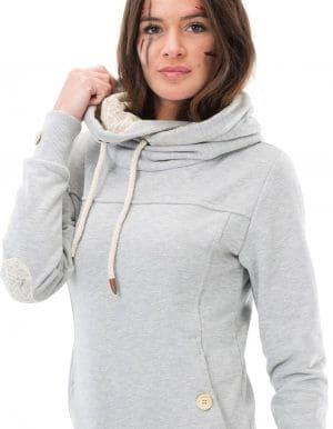 Laice női pulóver