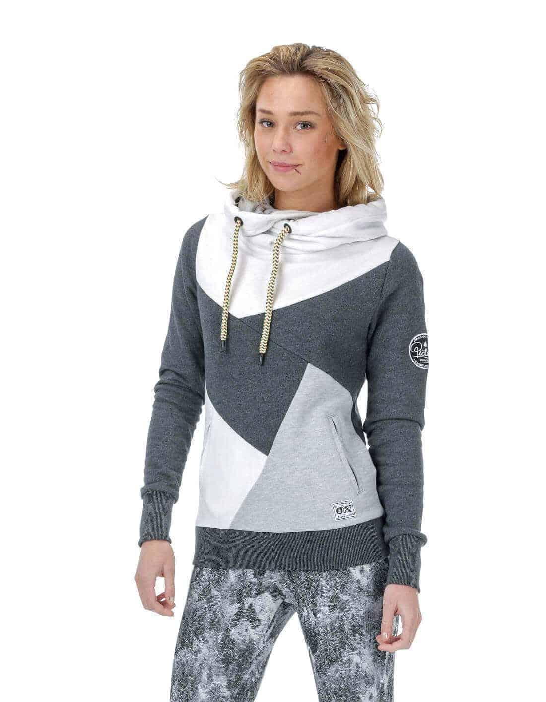 Női pulover