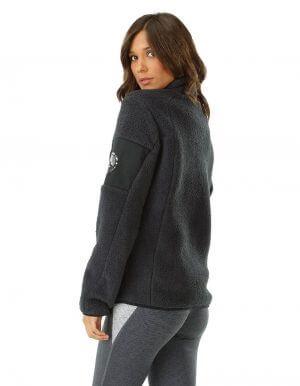 Nikaho 2 női pulóver