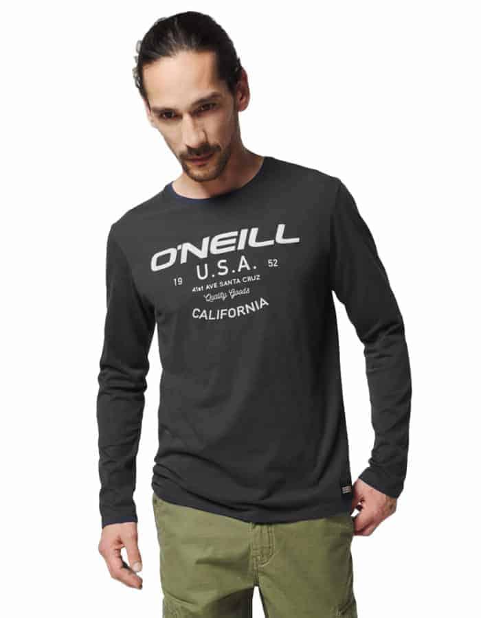 Olsen hosszú ujjú póló O'Neill