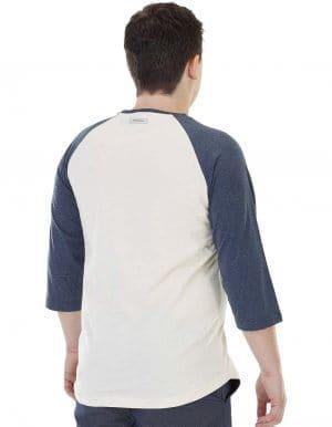 Pearson férfi póló – Picture