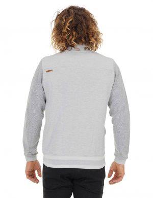 Boston férfi pulóver – Picture