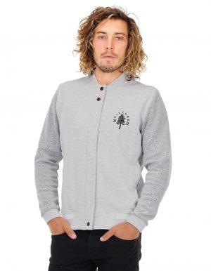 49293abdd6 Férfi pulóverek | Környezetbarát pulcsik férfiaknak - EcoWear