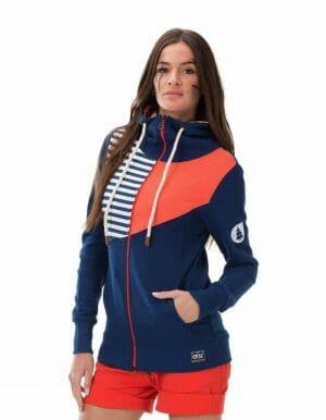 Rain női pulóver - Picture Organic Clothing