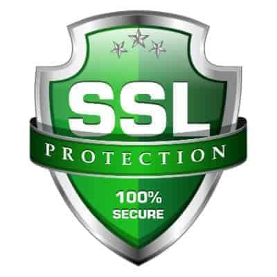 SSL kapcsolat