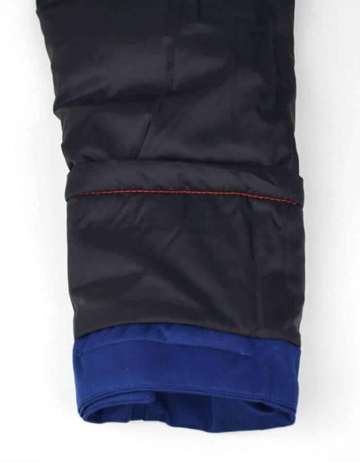 Gyerek Picture síkabát kabátujja belülről