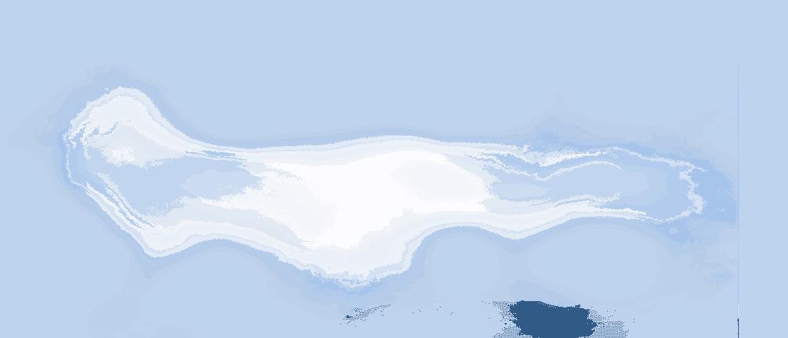 Snow - EcoWear.hu
