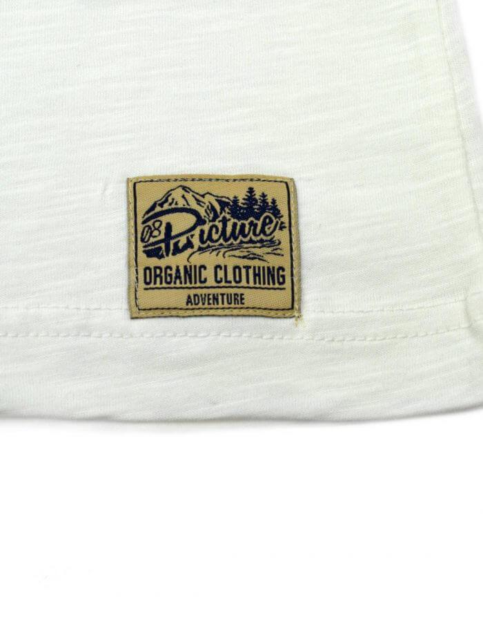 Trade póló logó