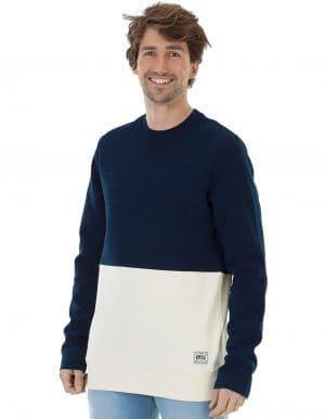 Tyler pulóver