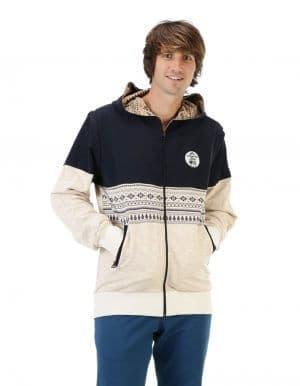 Chambers pulóver