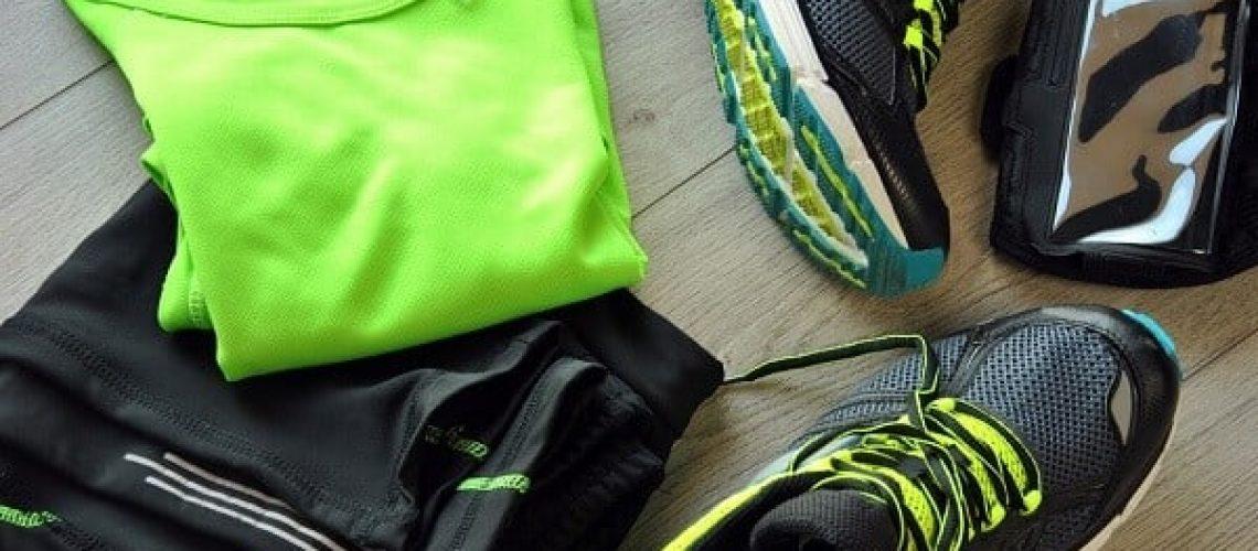 Tudatosság a vásárlásban, válassz újrahasznosított ruhát