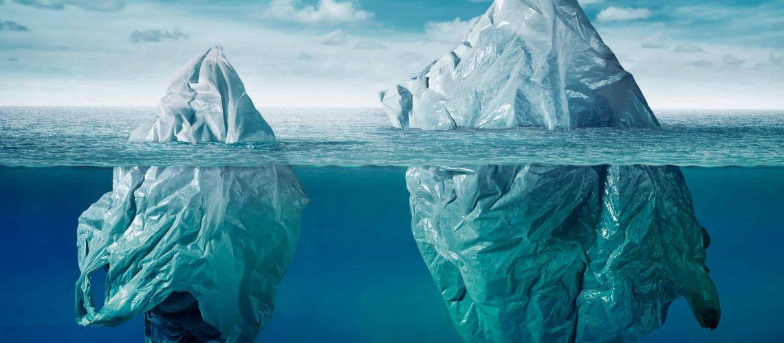 Műanyag bevásárló táska nélkül is lehet élni.