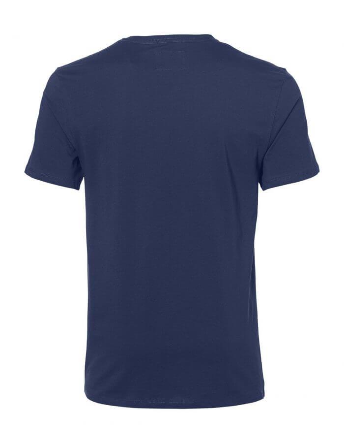 Neos póló - Biopamut férfi felső