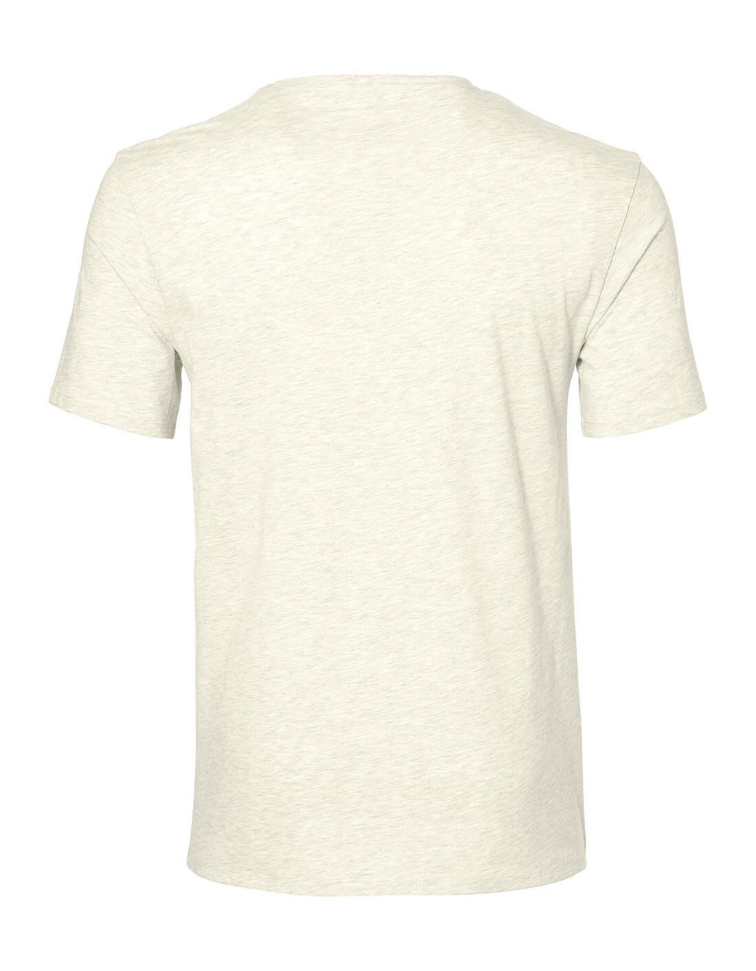 7d30e87e77 Surf Co póló - O'Neill biopamut férfi póló - EcoWear