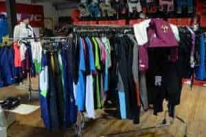 Jóbringa.hu = Picture Organic Clothing Debrecenben